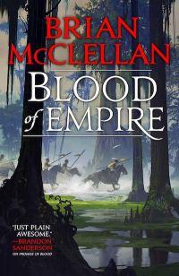 McClellanB-GoBP3-BloodOfEmpireUSHC