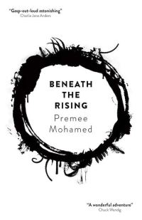 MohamedP-1-BeneathTheRising