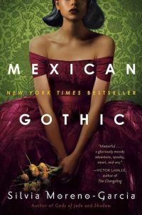 MorenoGarciaS-MexicanGothicUSHC