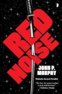 MurphyJP-RedNoise