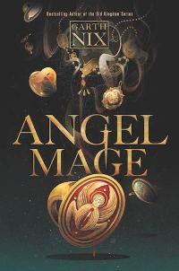 NixG-AngelMageUSHC