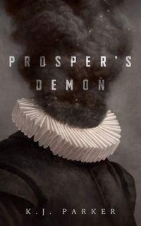ParkerKJ-ProspersDemon