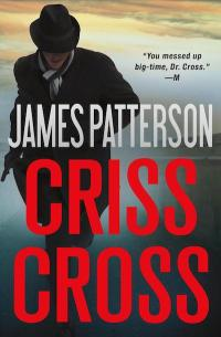 PattersonJ-AC25-CrissCrossUSHC