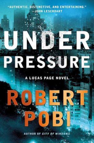 PobiR-LP2-UnderPressureUS