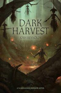 ReynoldsJ-WHH-DarkHarvest