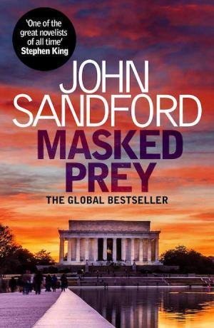 SandfordJ-P-MaskedPreyUKHC