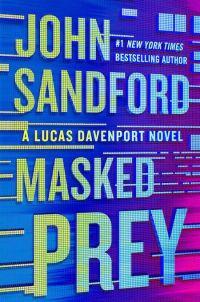 SandfordJ-P-MaskedPreyUSHC