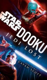 ScottC-SW-DookuJediLost