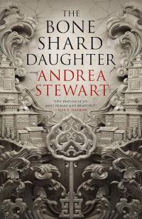 StewartA-DE1-BoneShardDaughter