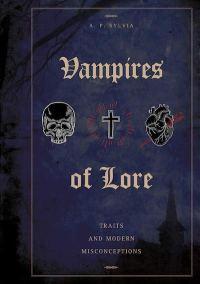 SylviaAP-VampiresOfLore