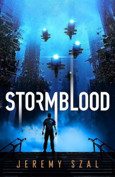 SzalJ-VF1-StormbloodUK