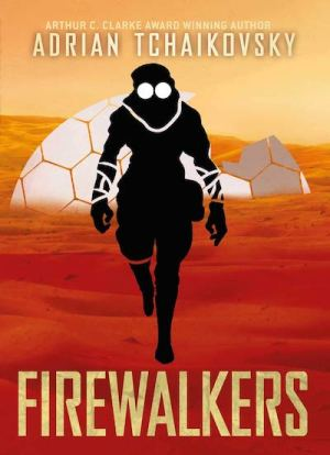 Tchaikovsky-Firewalkers