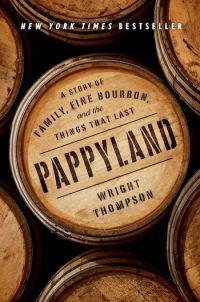ThompsonW-PappylandUS