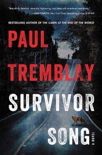 TremblayP-SurvivorSongUSHC