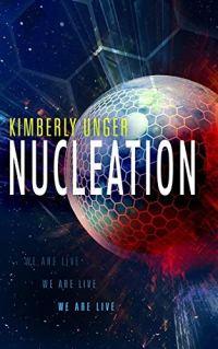 UngerK-Nucleation