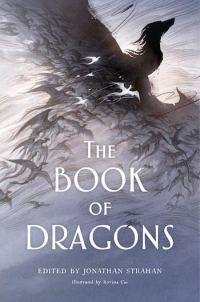 Various-BookOfDragons