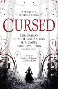 Various-Cursed