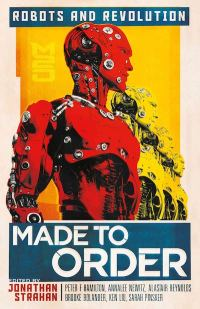 Various-MadeToOrder