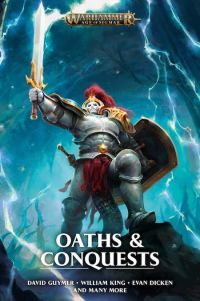 Various-WHAoS-Oaths&Conquests