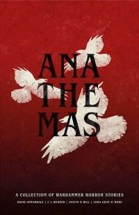 Various-WHH-Anathemas
