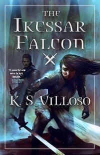 VillosoKS-2-IkessarFalcon