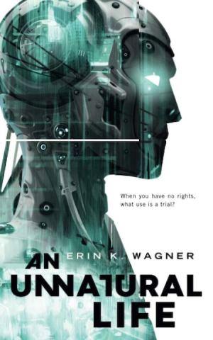 WagnerEK-AnUnnaturalLife