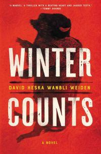 WanbliWeidenDH-WinterCountsUSHC
