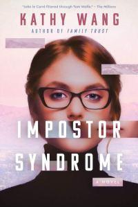 WangK-ImposterSyndromeUSHC