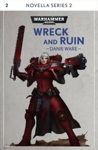 WareD-BLN2-2-WreckAndRuin