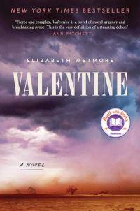 WetmoreE-ValentineUSHC