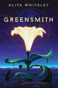 WhiteleyA-Greensmith