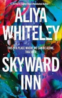 WhiteleyA-SkywardInn