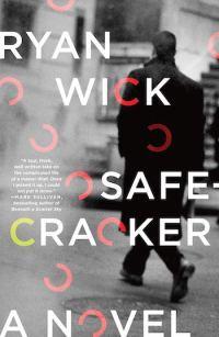 WickR-SafecrackerUSHC