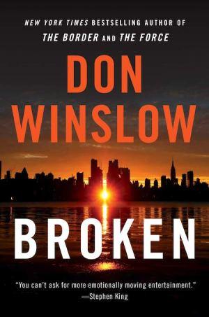 WinslowD-BrokenUSHC