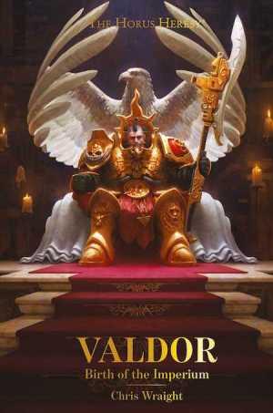 WraightC-HH-Valdor