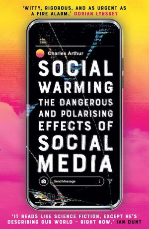 ArthurC-SocialWarmingUSHC