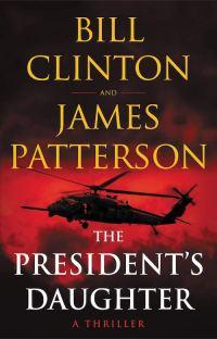 ClintonPatterson-PresidentsDaughterUSHC