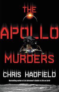 HadfieldC-ApolloMurdersUSHC