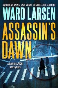LarsenW-DS0-AssassinsDawnUS