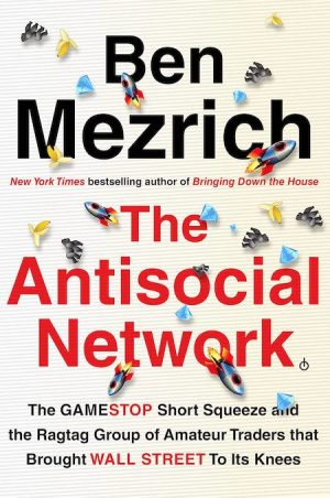 MezrichB-AntisocialNetworkUSHC
