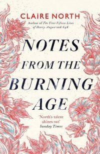 NorthC-NotesFromTheBurningAgeUSHC