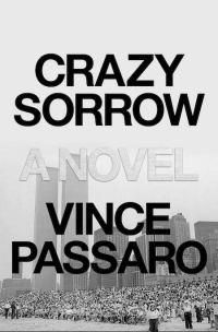 PassaroV-CrazySorrowUSHC