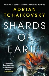 TchaikovskyA-FA1-ShardsOfEarthUSHC