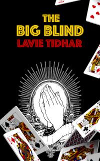 Tidhar-BigBlinde