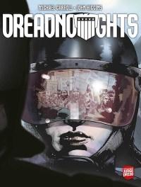CarrollHiggins-DreadnoughtsBook1