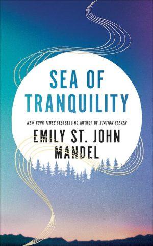 MandelESJ-SeaOfTranquilityUKHC