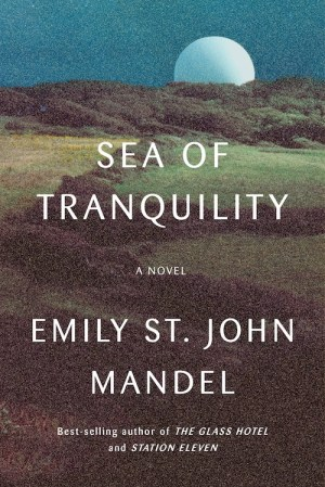 MandelESJ-SeaOfTranquilityUSHC