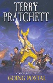 PratchettT-GoingPostalUK