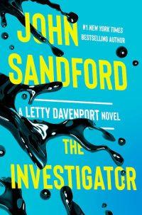 SandfordJ-LD1-InvestigatorUSHC
