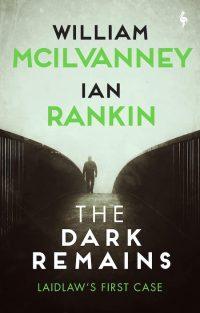 McIlvanneyRankin-L0-DarkRemainsUSHC